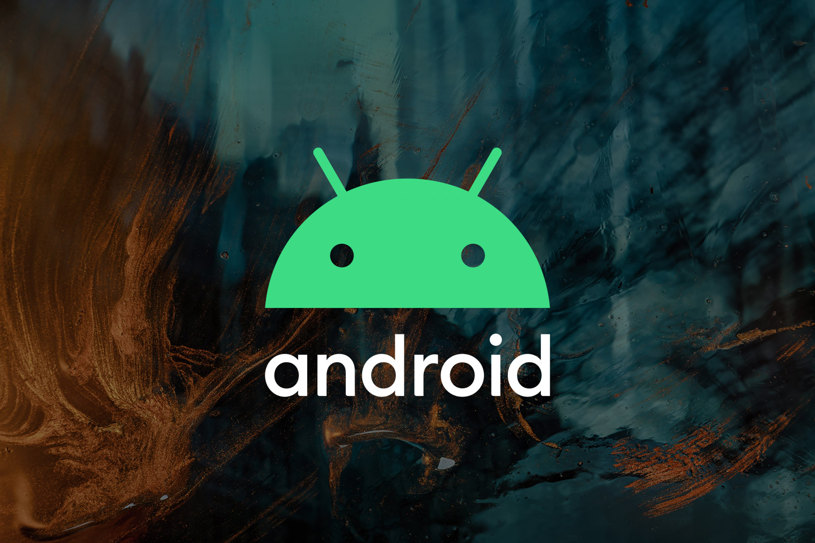 Android data sharing remains significant, no opt-out available to users