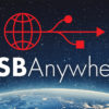 USBAnywhere