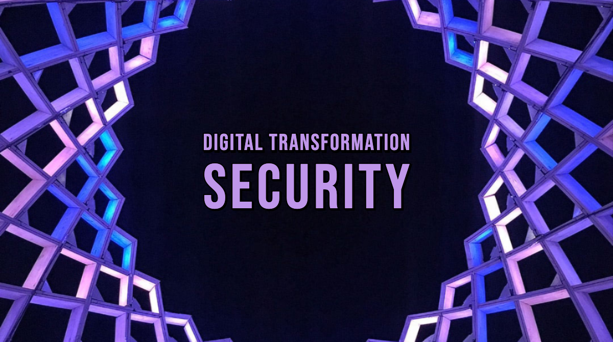 IT leaders concerned about their ability to keep up with digital transformation
