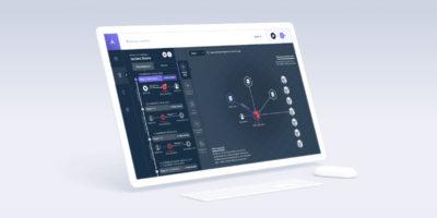 Awake Security Platform