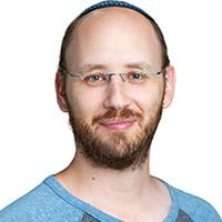 Shachar Roth