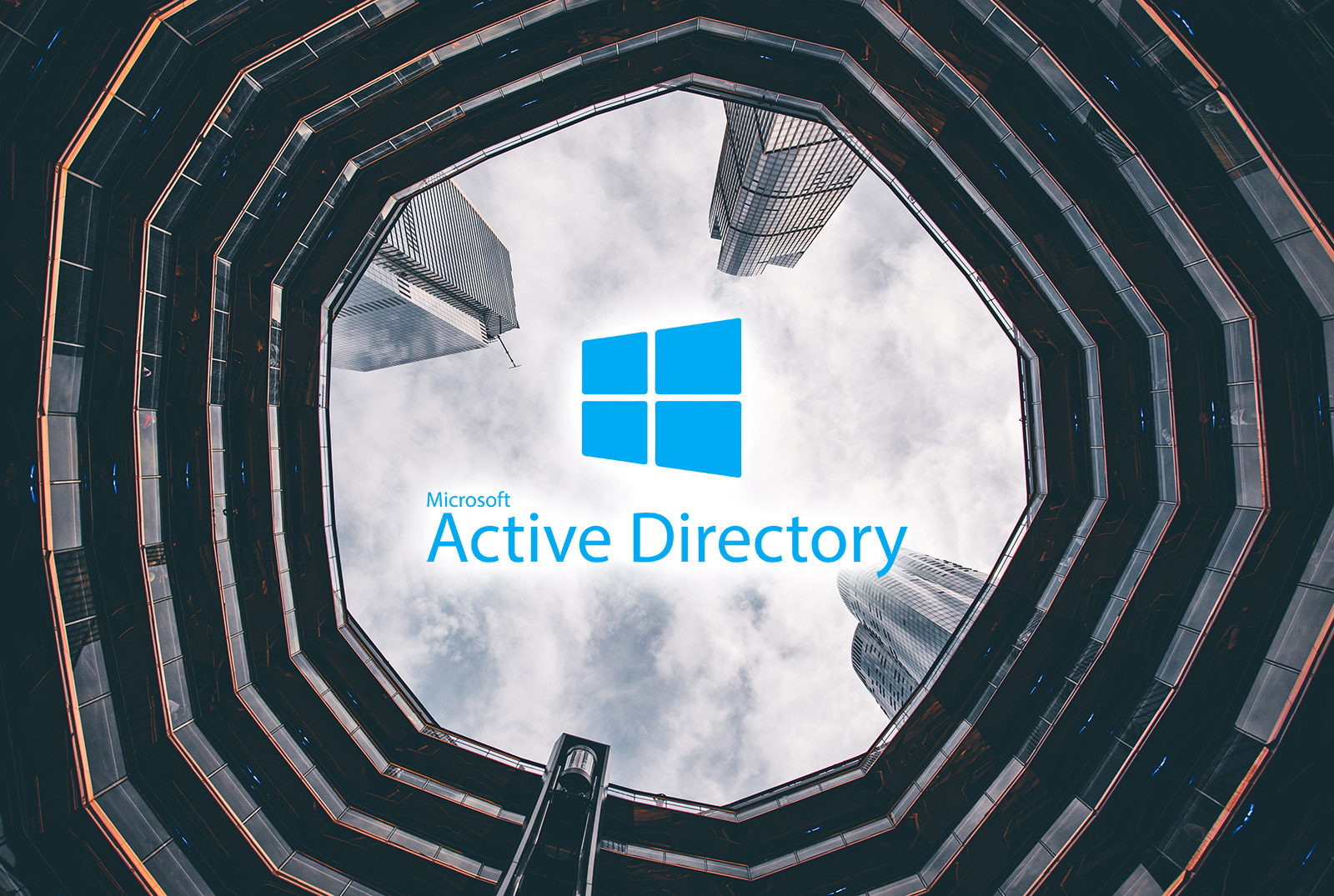 eBook: Protecting Active Directory