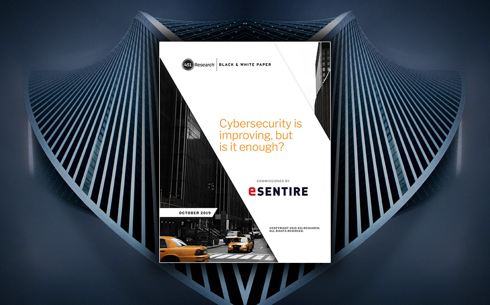 whitepaper cybersecurity is improving