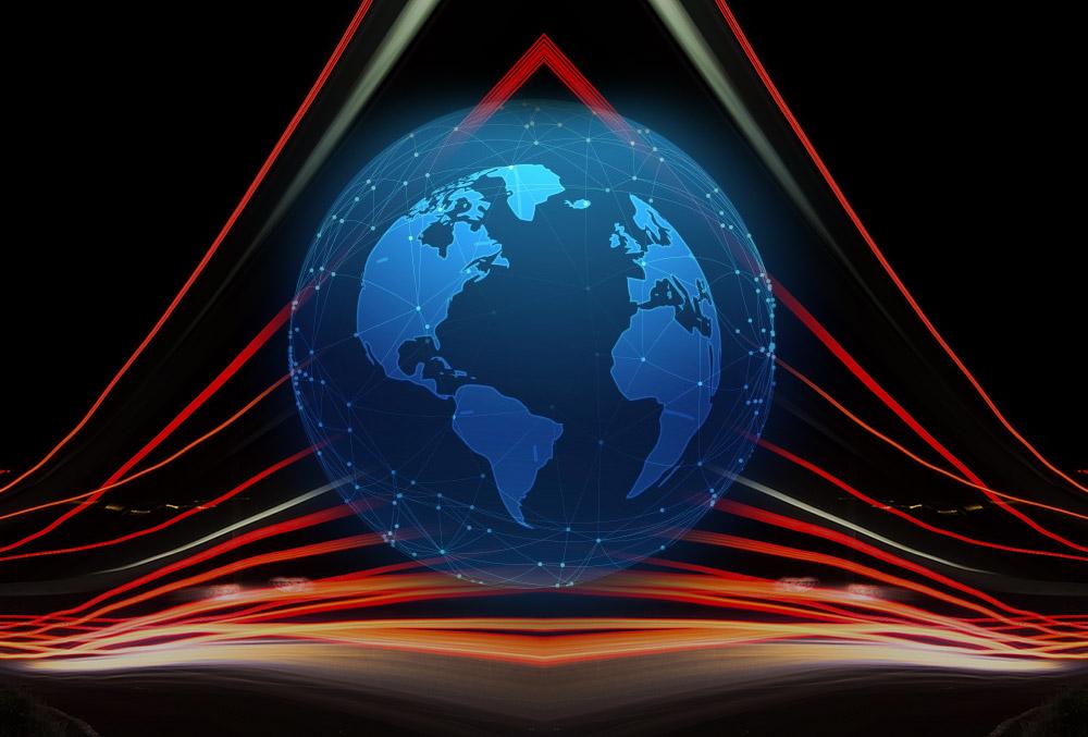 Worldwide private LTE/5G infrastructure market to reach $5.7 billion in 2024