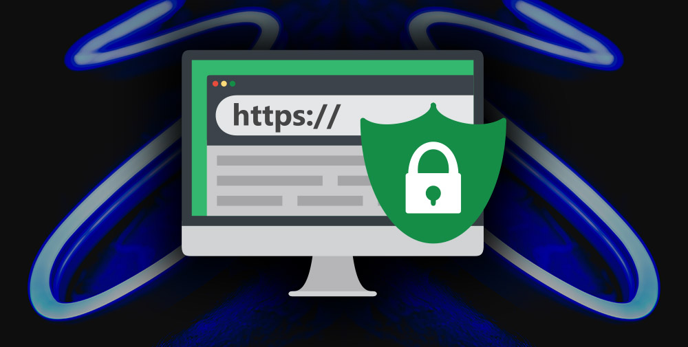 Trusted certificates make phishing websites appear valid - Help Net Security