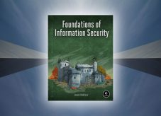 Review: Foundations of Information Security