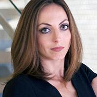 Simone Petrella