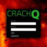 CrackQ