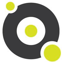 Specops Software