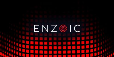 Enzoic