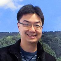 Jason M. Fung