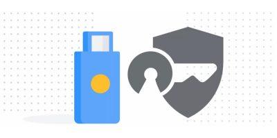 Google OpenSK