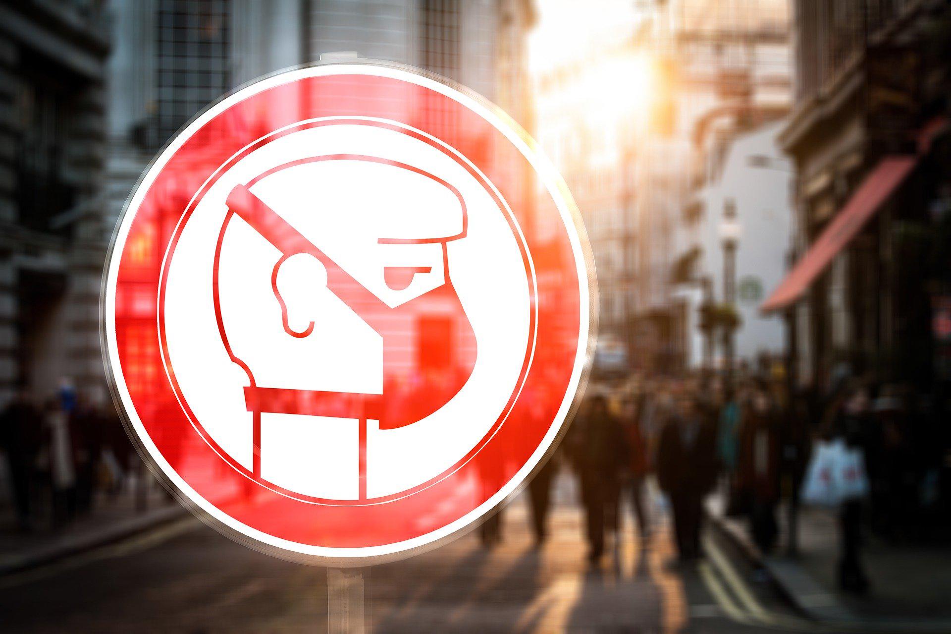 Wuhan coronavirus exploited to deliver malware, phishing, hoaxes - Help Net Security thumbnail