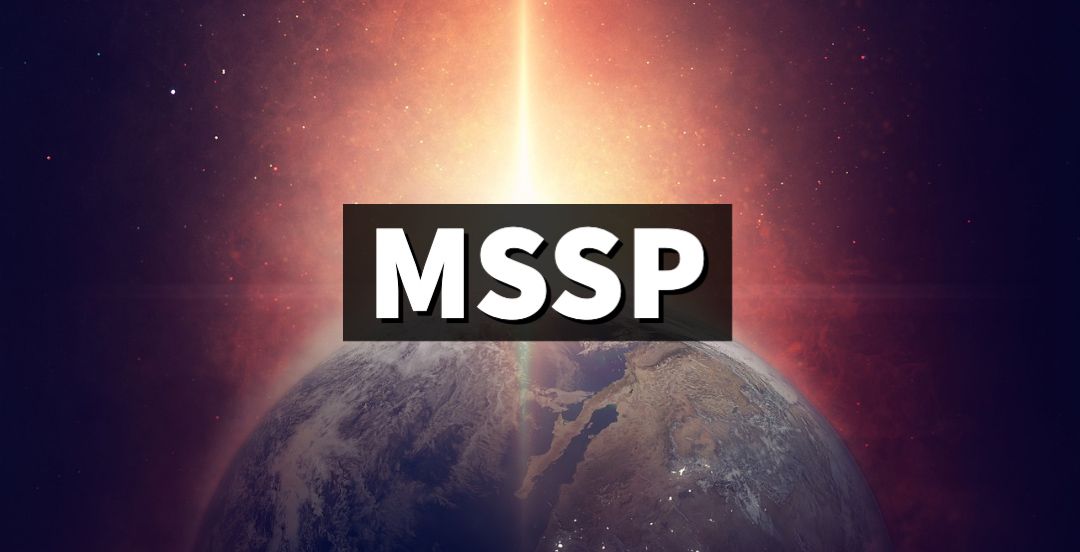 Are you vetting your MSSPs? - Help Net Security