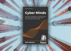 Cyber Minds