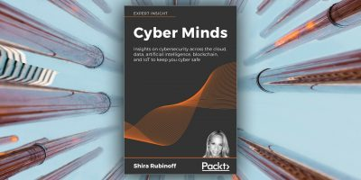 Cyber Minds