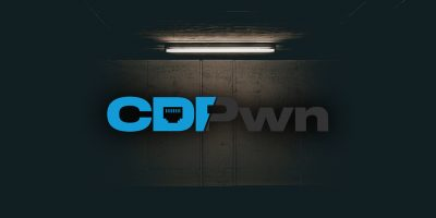 CDPwn