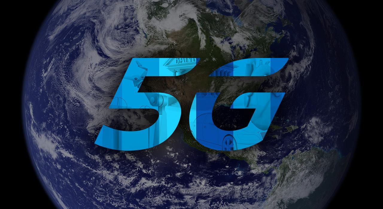 Operators rethinking security while making rapid progress toward 5G