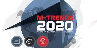 M-Trends 2020 Report