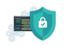 Intertrust whiteCryption Secure Key Box