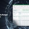 Cynet Excel