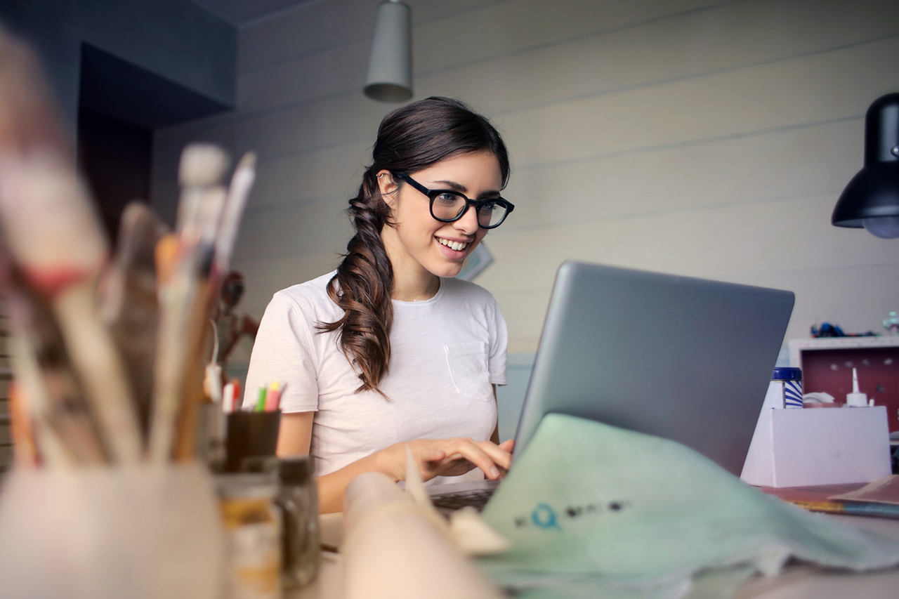 Flexible work is the new operating model