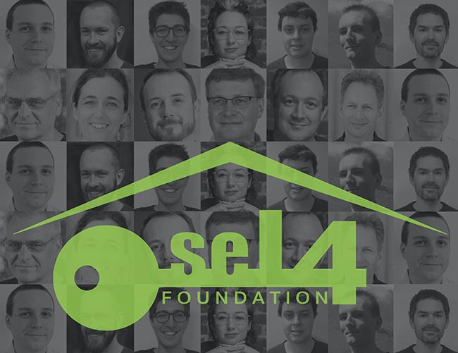 seL4 Foundation