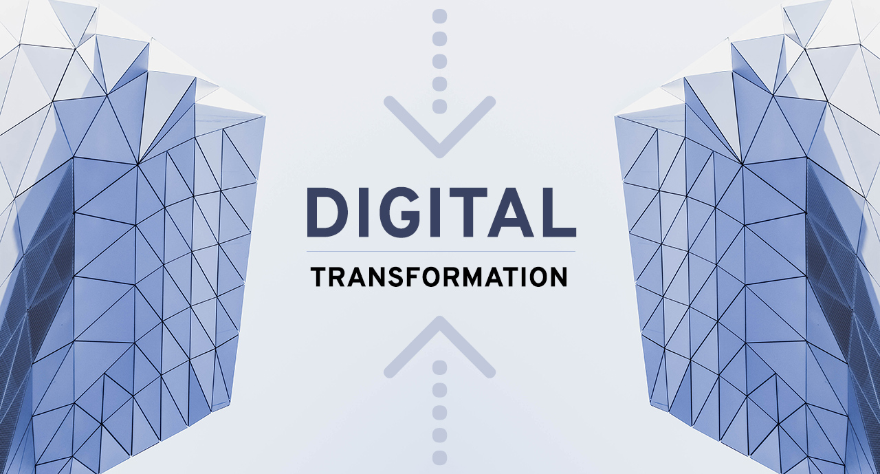 Most enterprise leaders concerned about digital transformation ROI