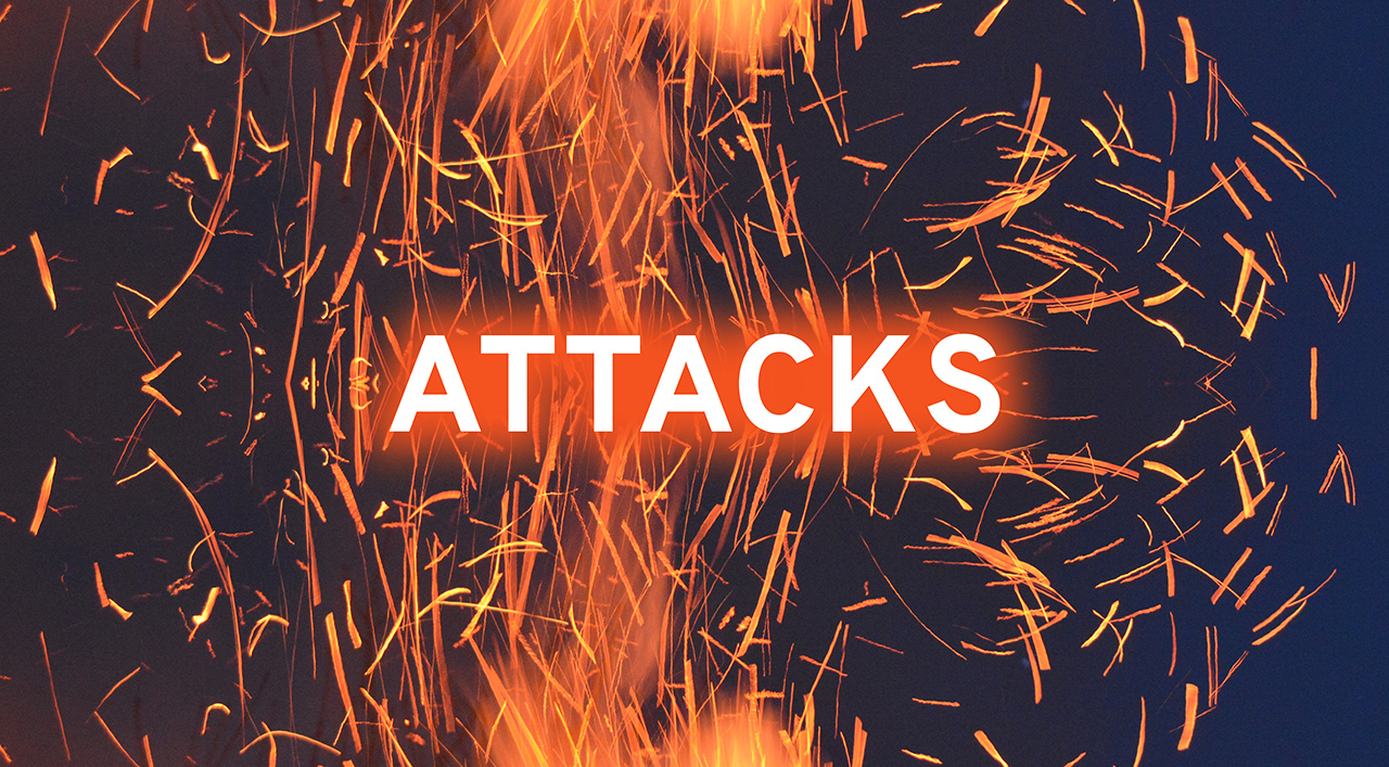Malwarebytes was breached by the SolarWinds attackers - Help Net Security