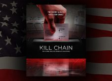 Kill Chain HBO