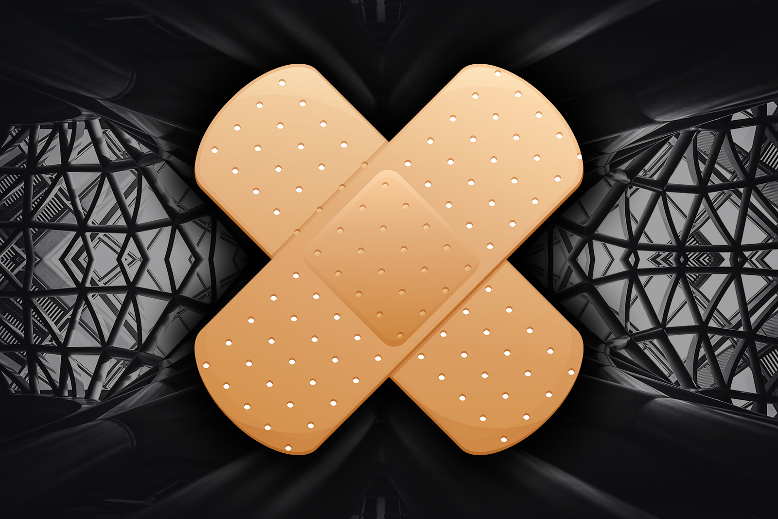 July 2020 Patch Tuesday: Microsoft plugs wormable Windows DNS Server RCE flaw