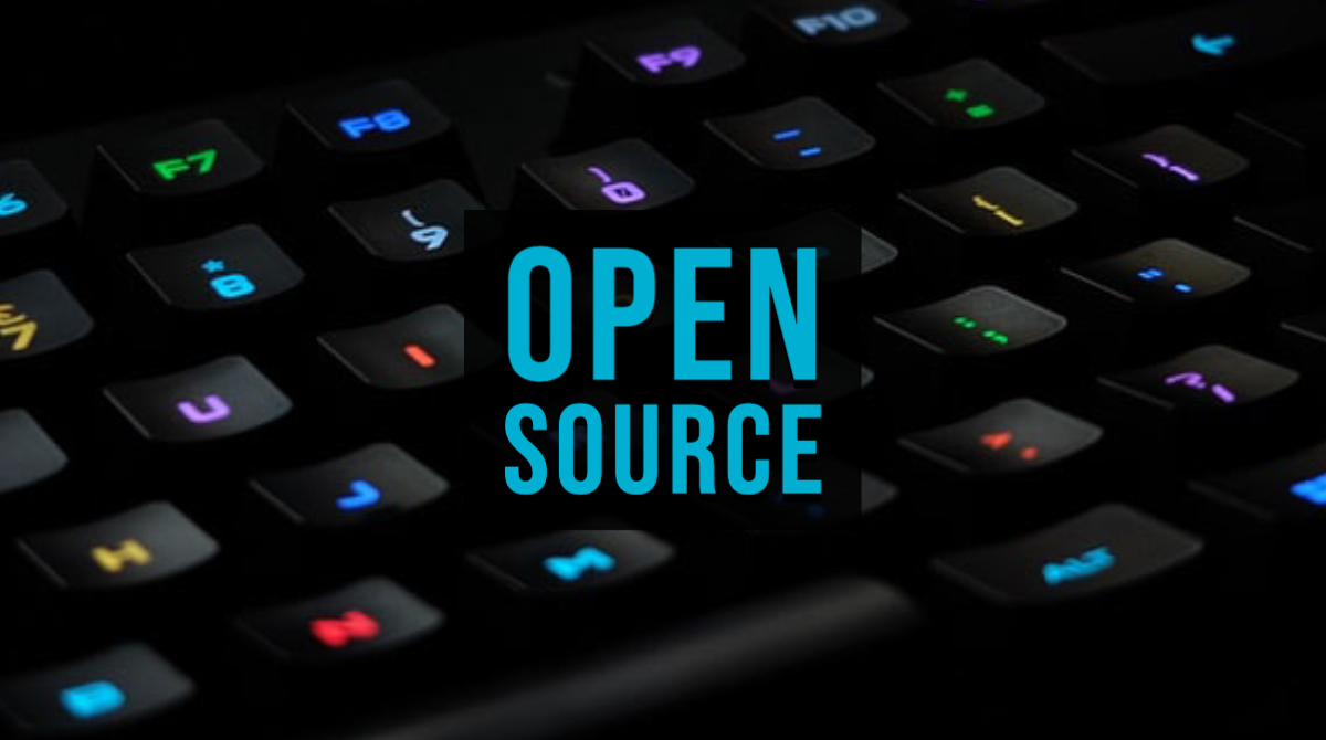 Open source security, license compliance, and maintenance issues are pervasive in every industry - Help Net Security