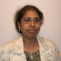 Nithya Rachamadugu