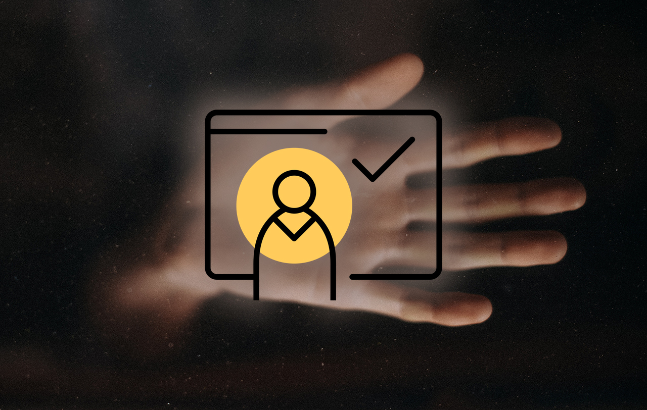 Organizations failing to give users the login experience they want
