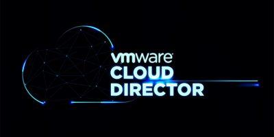 VMware Cloud Director