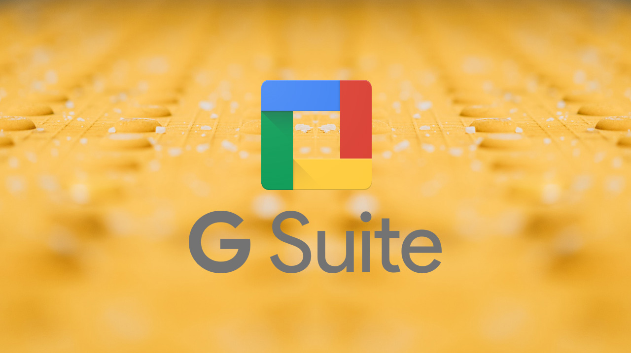 Things to keep in mind when downloading apps from G Suite Marketplace - RapidAPI