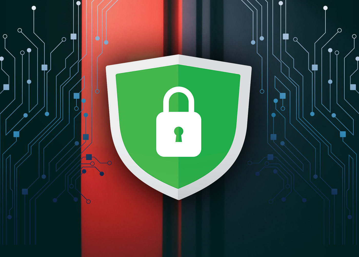 Digital business requires a security-first mindset - Help Net Security