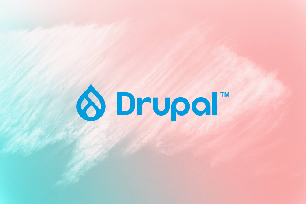 Out-of-band Drupal security updates fix bugs with known exploits