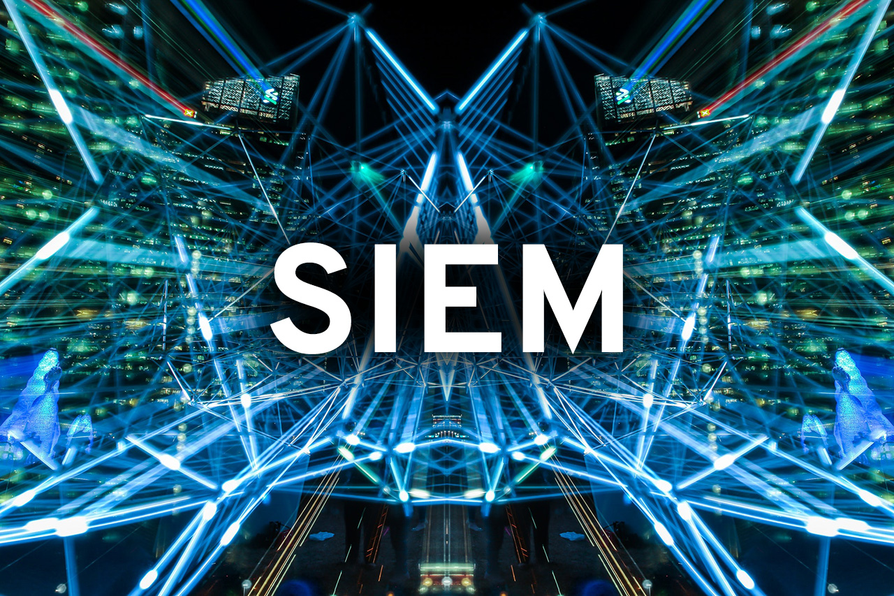 Traditional SIEM platforms no longer meet the needs of security practitioners - Help Net Security