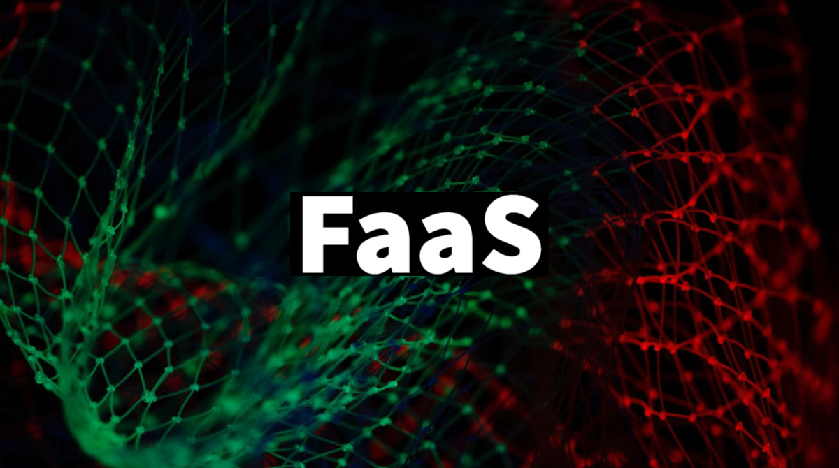 Organizations are embracing the power of Function-as-a-Service (FaaS). FaaS can be viewed as a very positive and beneficial result coming from years of data successfully migrating and operating in public clouds. AWS Lambda, Azure Functions and Google Cloud ar…