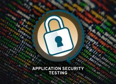 application security testing