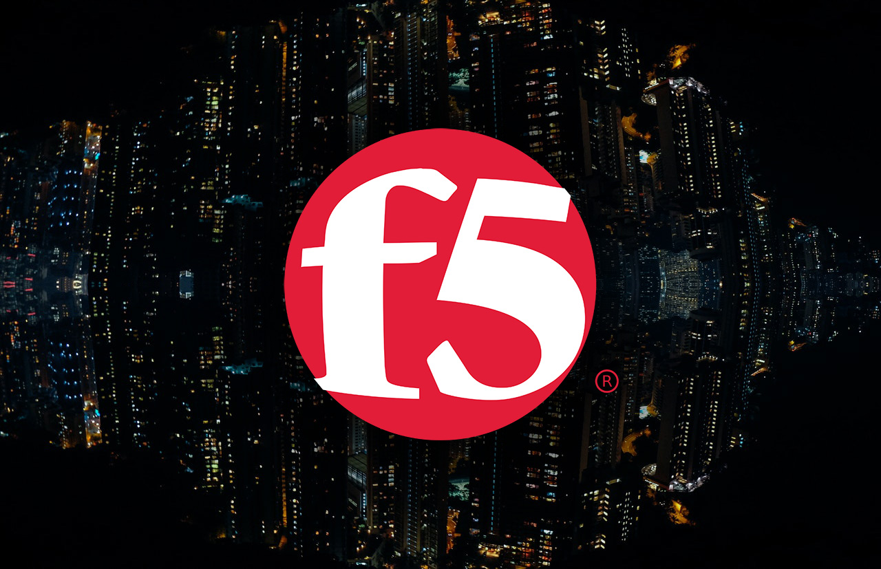 Attackers are breaching F5 BIG-IP devices, check whether you've been hit - Help Net Security
