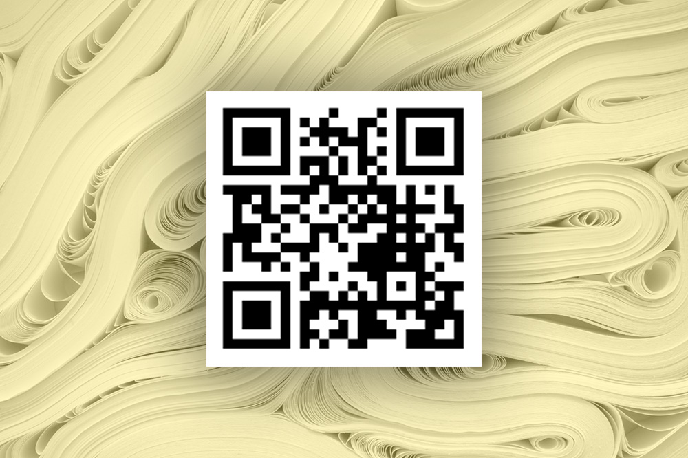Most users don't know the capabilities and risks of QR codes