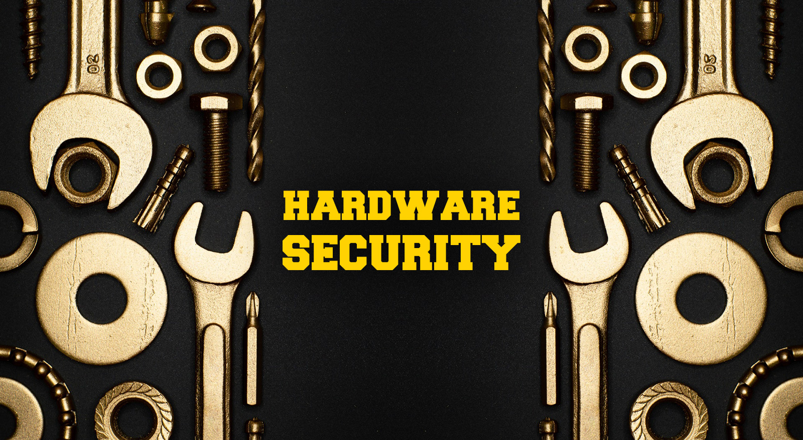How do I select a hardware security module for my business?
