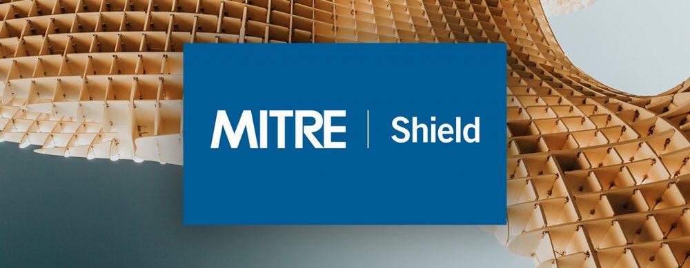 MITRE Shield