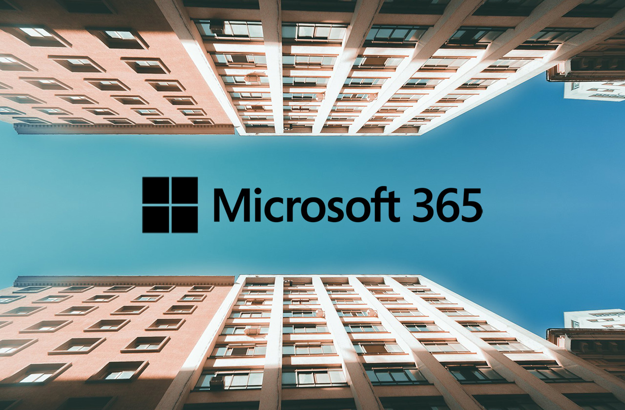 Organizations using Microsoft 365 experience more breaches, with more severe impacts - Help Net Security