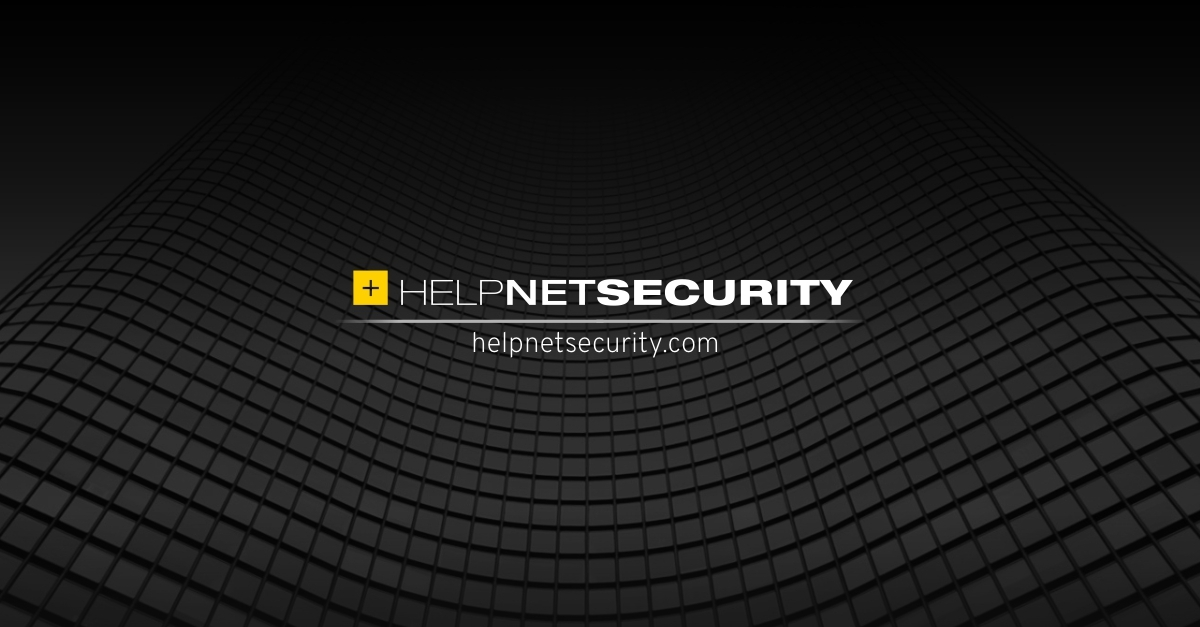 Deloitte collaborates with Palo Alto Networks to offer zero trust and multi-cloud cybersecurity solutions