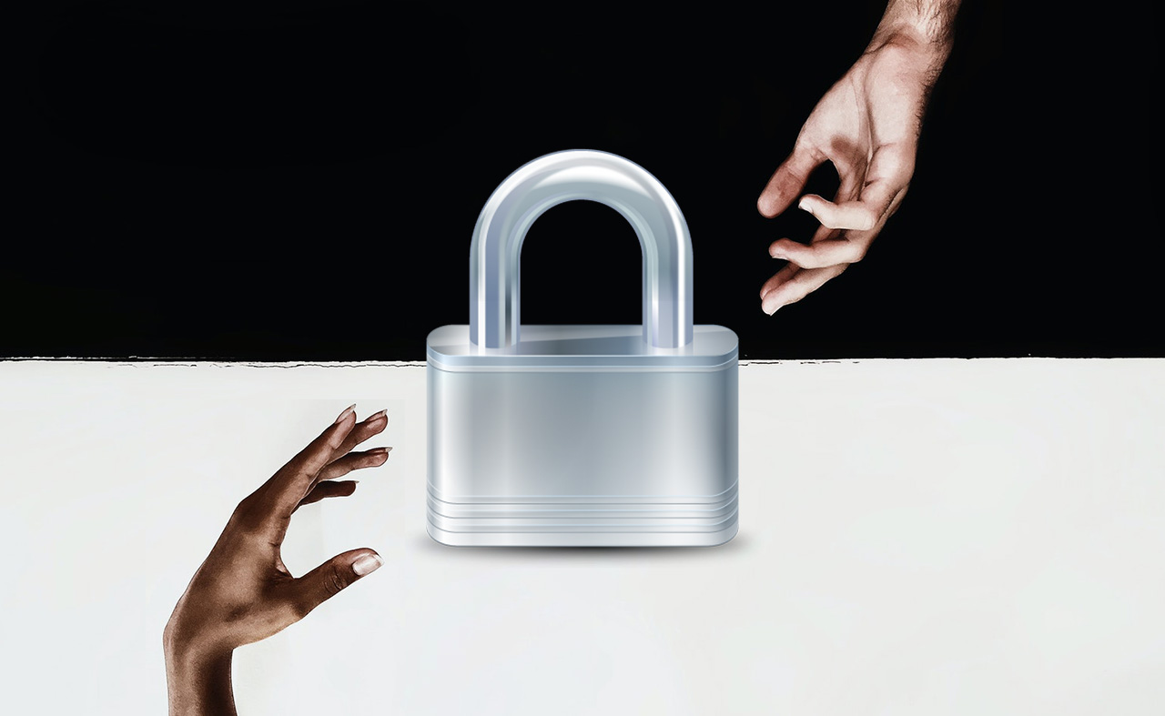 Three ways to keep your organization safe from cyberattacks