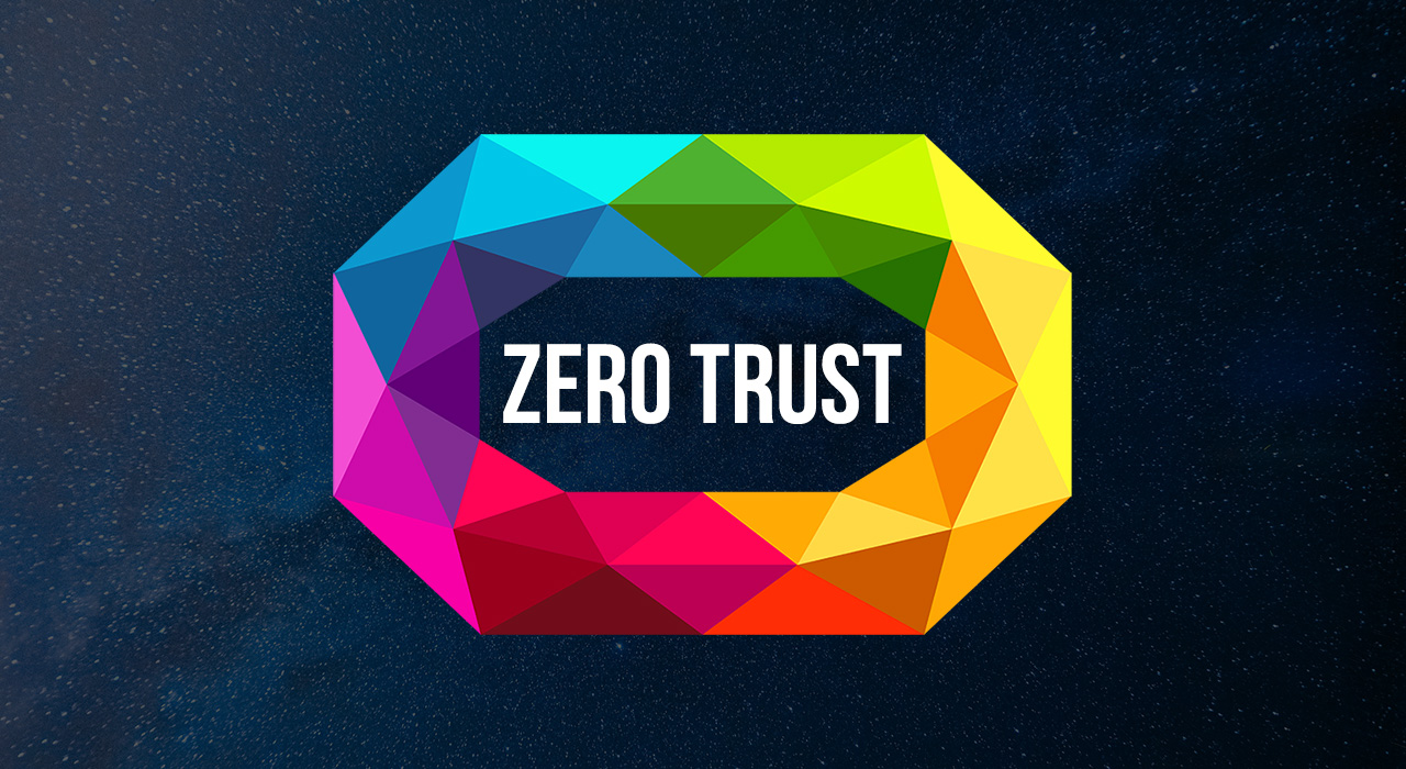 Retailers turn to zero trust to keep consumers and employees secure