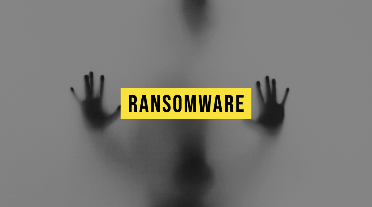 Ransomware still a primary threat as cybercriminals evolve tactics